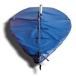 Dinghy Covers and Boat Covers